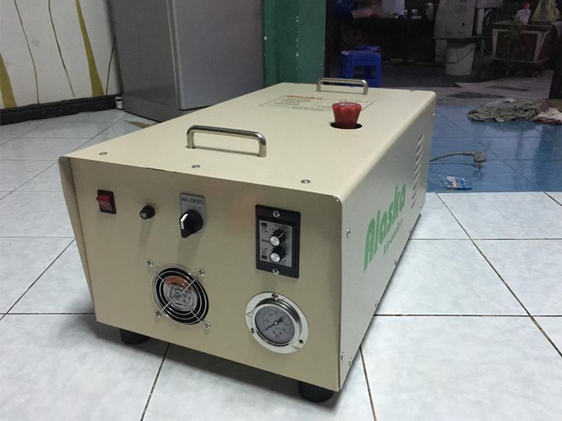máy phun sương ALASKA LS 705