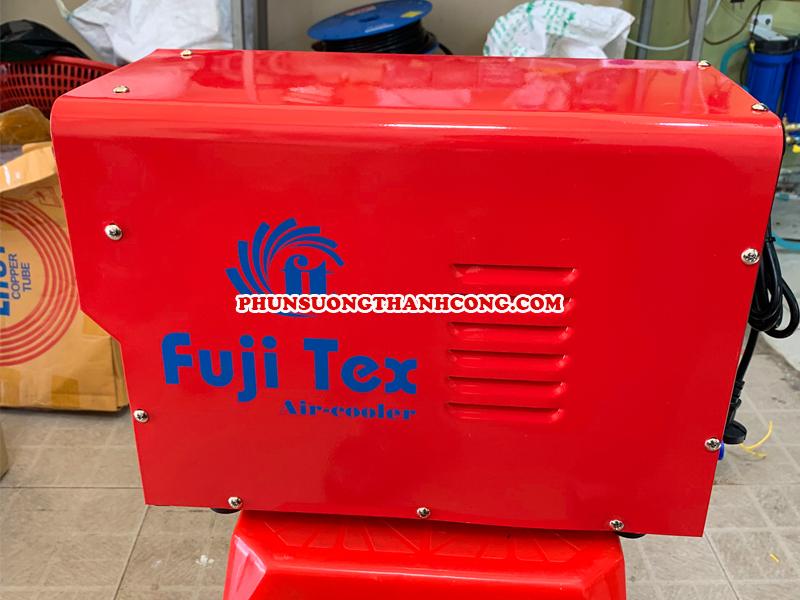 Sản phẩm máy phun sương FUJITEX 6070