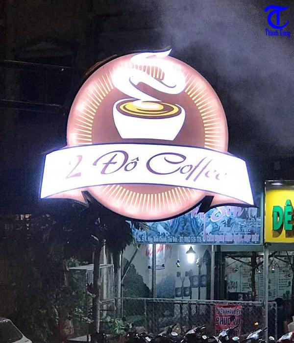 Địa chỉ chuyên lắp đặt máy phun sương làm mát quán cafe tại Quận 9